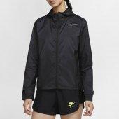 Imagem - Jaqueta Corta-vento Nike Essential