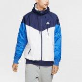 Imagem - Jaqueta Corta - Vento Nike Sportswear Windrunner