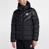 Imagem - Jaqueta Nike Sportswear Windrunner Down Fill