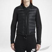 Imagem - Jaqueta Nike Aeroloft Tech