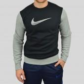 Imagem - Moletom Nike Club Fleece
