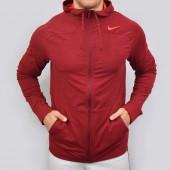 Imagem - Jaqueta Nike Dri-Fit Touch Fleece