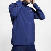 Imagem - Jaqueta Nike Essential