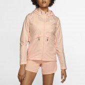 Imagem - Jaqueta Corta-Vento Nike Essentials