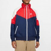 Imagem - Jaqueta Nike Sportswear Heritage Windrunner