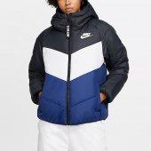 Imagem - Jaqueta Nike Sportswear Windrunner PRÉ - VENDA