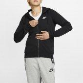 Imagem - Jaqueta Nike Sportwear Essential