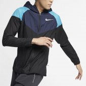 Imagem - Jaqueta Nike Windrunner