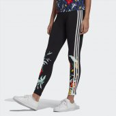 Imagem - Legging Adidas Her Studio London