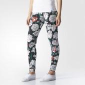 Imagem - Legging Adidas Linear