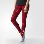 Imagem - Legging Adidas Trefoil