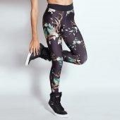 Imagem - Legging Colcci Fitness