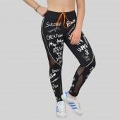 Imagem - Legging Labellamafia