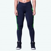 Imagem - Legging Labellamafia Cross Training Unbroken