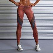 Imagem - Legging Labellamafia Earthy Tones Sport