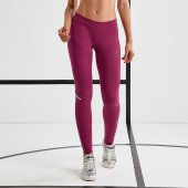 Imagem - Legging Labellamafia Global Active Athleisure