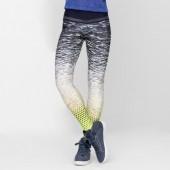 Imagem - Legging Live Athletic