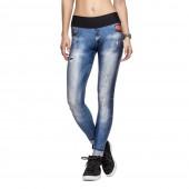 Imagem - Legging Live Original Jeans