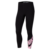 Imagem - Legging Nike Sportswear Legasse