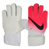 Imagem - Luva Nike GoalKeeper Match Jr