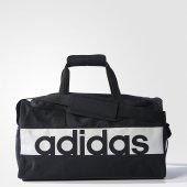 Imagem - Mala Adidas Ess Linear S