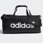 Imagem - Bolsa Adidas Logo - Média