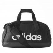 Imagem - Mala Adidas Tiro Linear