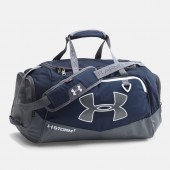 Imagem - Mala Bolsa Under Armour Undeniable