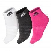 Imagem - Meia Adidas Ligth Ankle Socks