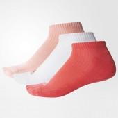 Imagem - Meia Adidas Liner Cushion 3PPK