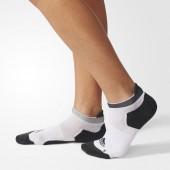 Imagem - Meia Adidas TC Liner Running