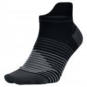 Imagem - Meia Nike Elite Running Lightweight Compressão