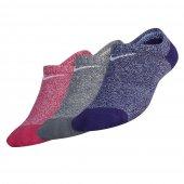 Imagem - Meia Nike Performace Cushion