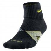 Imagem - Meia Nike Running Dri-Fit