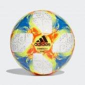 Imagem - Mini Bola Adidas Conext 19 - Campo