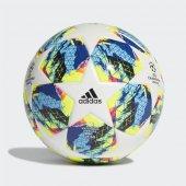 Imagem - Mini Bola Adidas Finale - Campo