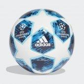 Imagem - Mini Bola Adidas UCL Finale 18