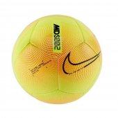 Imagem - Minibola Nike CR7 Series - Campo