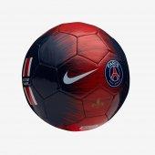 Imagem - Mini Bola Nike Paris Skills