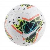 Imagem - Mini Bola Nike Skills