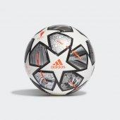 Imagem - Minibola Adidas Finale UCL