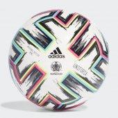 Imagem - Minibola Adidas Uniforia