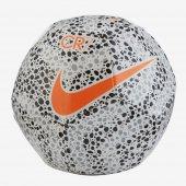 Imagem - Minibola Nike CR7 Skills