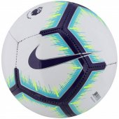 Imagem - Minibola Nike Skills