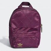 Imagem - Mochila Adidas Originals Mini