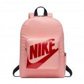 Imagem - Mochila Infantil Nike Classic