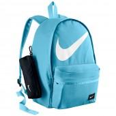 Imagem - Mochila Nike Athletes Halfday Young