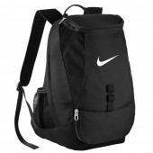Imagem - Mochila Nike Club Team Swoosh