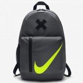 Imagem - Mochila Nike Element