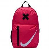 Imagem - Mochila Nike Element Infantil